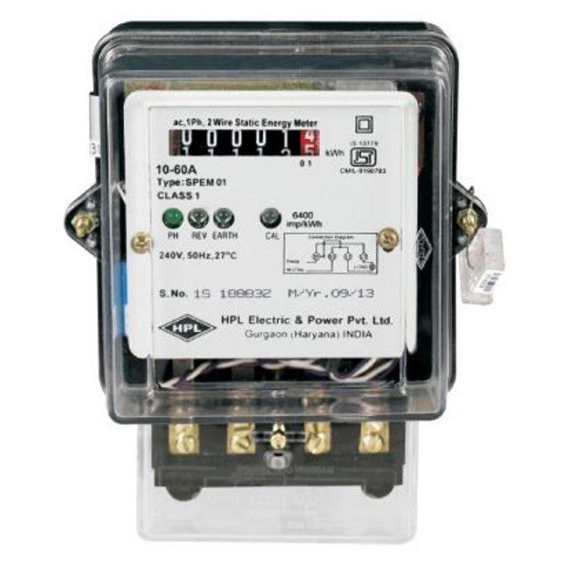 Hack Digital Power Meter : Hackmeters — hack digital smart meters universal device